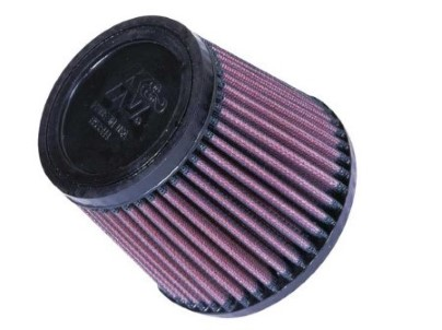 AIR FILTER K&N ARCTIC CAT 375/400/454/500