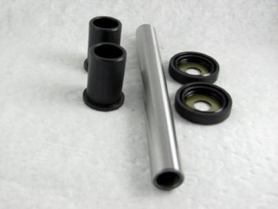 A-ARM BUSHING KIT HONDA