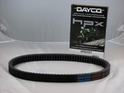 BELT DAYCO  700 RANGER 800 POLARIS SPORTSMAN