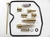 Carburetor Repair Kit 03-452 Arctic Cat 250 2x4, 250 4x4 2002, 2003, 2004, 2005