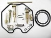 Carburetor Repair Kit 03-453 Arctic Cat DVX 250 2x4 2006, 2007