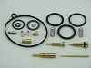 Carburetor Repair Kit 03-035 Honda TRX70 (1985-1986)