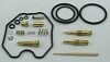 Carburetor Repair Kit 03-042 Honda TRX250EX Sportrax,TRX250 Recon (1997-2005)