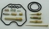 Carburetor Repair Kit 03-051 Honda TRX250 Recon (2006-2012)