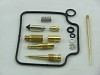 Carburetor Repair Kit 03-044 Honda TRX400EX 1999, 2000, 2001, 2002, 2003, 2004