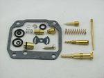 Carburetor Repair Kit 03-204 Suzuki LT230GE, LTF230 1985, 1986, 1987