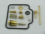 Carburetor Repair Kit 03-209 Suzuki LT-F4WDX King Quad (91-98)