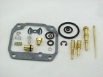 Carburetor Repair Kit 03-202 Suzuki LT230 Quad Sport 1985, 1986, 1987, 1988