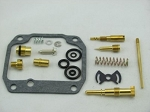 Carburetor Repair Kit 03-205 Suzuki LT230E 1989, 1990, 1991, 1992, 1993