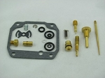Carburetor Repair Kit 03-206 Suzuki LT-4WD Quad Runner 4x4, LTF-250 1987, 1988, 1989
