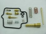 Carburetor Repair Kit Carb Kit LTF250 03-07 Carb Kit LTF250 03-07