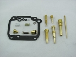 Carburetor Repair Kit CARB KIT LT185 84-87 CARB KIT LT185 84-87