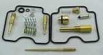 Carburetor Repair Kit 03-219 Suzuki LTZ250 Quad Sport (04-09)