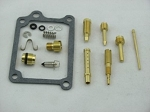 Carburetor Repair Kit 03-223 Suzuki LTZ50 Quadsport (06-09)