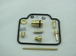 Carburetor Repair Kit 03-211 Suzuki LTF-250F Quad Runner (99-02)