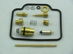 Carburetor Repair Kit 03-212 Suzuki LTF500F 1998, 1999, 2000, 2001, 2002