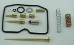 Carburetor Repair Kit 03-213 Suzuki LT-A 400 Eiger,LT-F 400 Eiger 2003, 2004, 2005, 2006, 2007