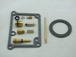 Carburetor Repair Kit 03-301 Yamaha YFS200 Blaster (88-02)