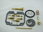 Carburetor Repair Kit 03-319 Yamaha YFA-1 125 Breeze (89-04)