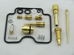 Carburetor Repair Kit 03-321 Yamaha YFM350 4WD (2004-2011)