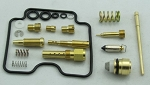 CARB KIT YFM350R 04-08 CARB KIT YFM350R 04-08 CARB KIT YFM350R 04-08