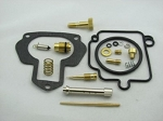 Carburetor Repair Kit 03-311 Yamaha YFM400 Kodiak (1996-1998)