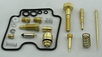 Carburetor Repair Kit 03-327 Yamaha YXR450 Rhino 2006, 2007, 2008, 2009
