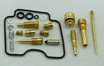 Carburetor Repair Kit 03-317 Yamaha YFM450 Wolverine, YFM450 Kodiak 2003, 2004, 2006