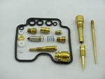Carburetor Repair Kit 03-312 Yamaha YFM400 Big Bear, YFM400 Big Bear IRS (2000-2012)
