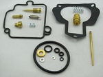 Carburetor Repair Kit 03-304 Yamaha YFM350, YFM400FW (1986-1998)