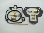 Carburetor Repair Kit 03-307 Yamaha YFM350X Warrior 1988, 1989, 1990, 1991, 1992, 1993, 1994, 1995, 1996, 1997, 1998, 1999, 2000, 2001, 2002, 2003