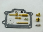 Carburetor Repair Kit 03-114 Kawasaki KFX80 2003, 2004, 2005, 2006