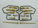 Carburetor Repair Kit 03-116 Kawasaki KSF700 2004, 2005, 2006, 2007, 2009