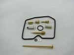 Carburetor Repair Kit 03-103 Kawasaki KLF300A Bayou 1986, 1987, 1988
