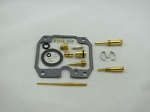 Carburetor Repair Kit 03-101 Kawasaki KLF220A Bayou (1988-2002)