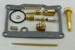 Carburetor Repair Kit 03-405 Polaris Trail Blazer 250, Xplorer 250 1996, 1997, 1998, 1999