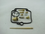Carburetor Repair Kit 03-408 Polaris Scrambler 500, Sportsman 500 1998, 1999, 2000, 2001, 2002