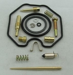 Carburetor Repair Kit 03-411 Polaris 200 Phoenix (2005-2009)
