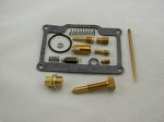 Carburetor Rebuilding Kit POLARIS Carburetor Rebuilding Kit POLARIS Carburetor Rebuilding Kit POLARIS