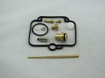Carburetor Repair Kit 03-410 Polaris Sportsman 500 (2003-2005)