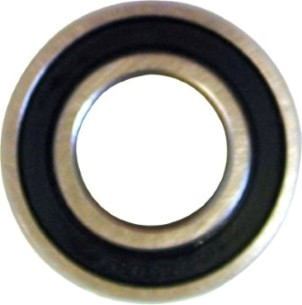 6003 2RS FRONT BEARING