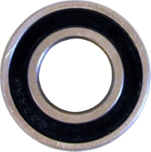 6004 2RS FRONT BEARING