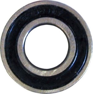 6002 2RS FRONT BEARING