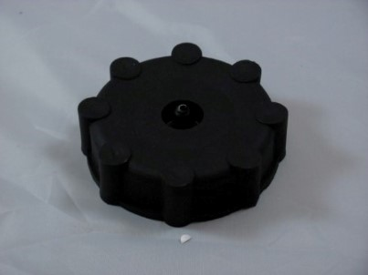 GAS CAP ALL TANKS BY