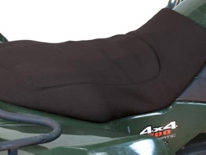 HEATED SEAT COVER UNIVERSAL