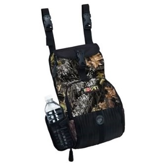 ATV FENDER BAG MOSSY OAK BREAKUP