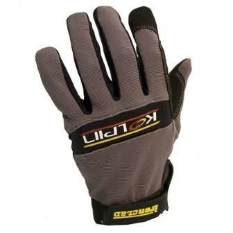 KOLPIN ALL TERRAIN GLOVES MEDIUM