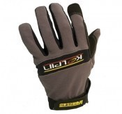 KOLPIN ALL TERRAIN GLOVES LARGE