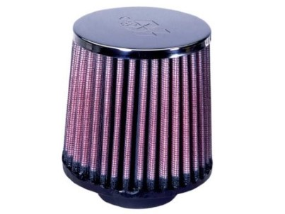 AIR FILTER K&N HONDA RANCHER 350/400 00-07