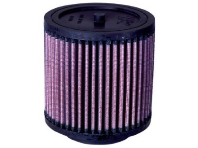 AIR FILTER K&N HONDA 500 FOR/RUB 650 RINCON